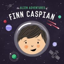 finn_caspian-1024x1024-500x500