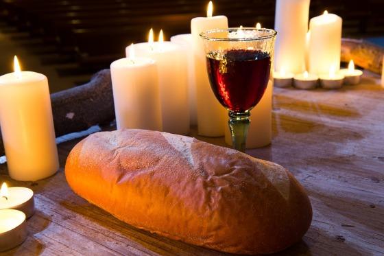 communion-1997305_960_720